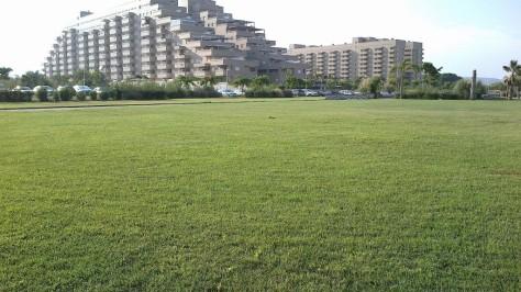 jardines2ªlinea2-1024x576