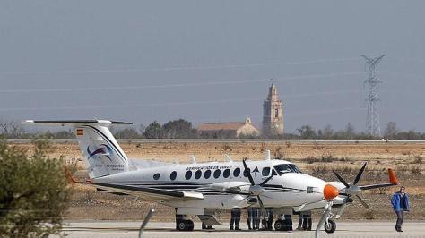 Aeropuerto-Castellón1