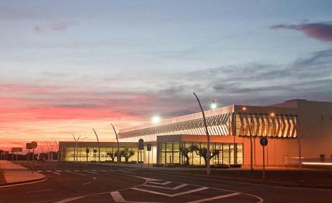 aeropuerto_castellon