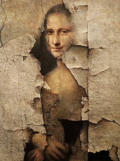 Galeria Take Away artista Narciso Echeverria