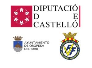 Diputación y Ayuntamiento de Oropesa