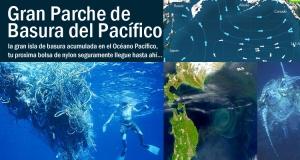 Gran Parche Pacífico