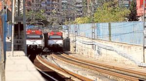 trenes-tunel-serreria--575x323