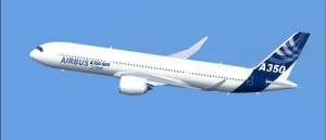 airbus-a350-900