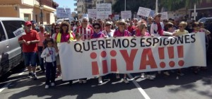 Manifestacion-vecinos-oropesa-640x300
