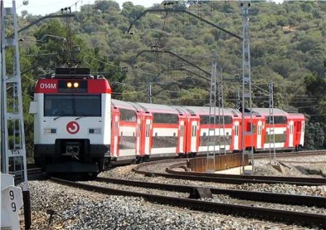 tren-cercanías-1
