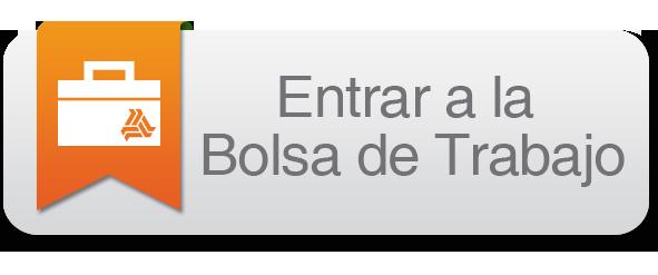 BOLSA DE EMPLEO PINCHA EN ESTE ENLACE SI BUSCAS TRABAJO