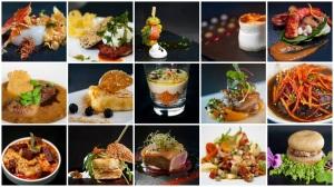 Gastronomia y Tapas