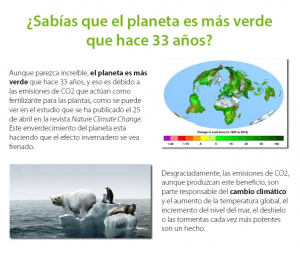 planeta verde (1)