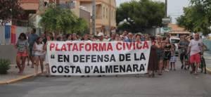 plataforma-civica-en-defensa-de-la-costa-de-almenara