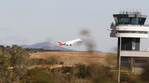 aeropuerto-castellon