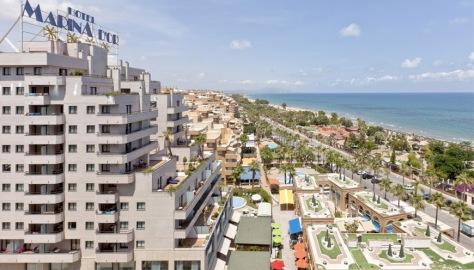hotel-marina-dor-4-estrellas-slide